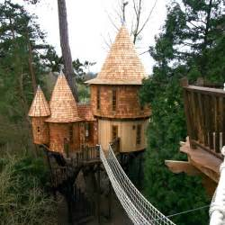 treehouse living treehouse holidays uk archives quality unearthed