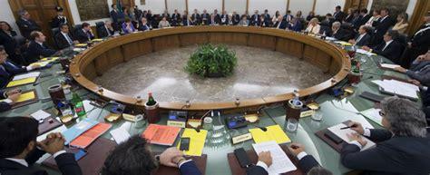 consiglio superiore della magistratura sede consiglio superiore della magistratura 69 4 milioni di