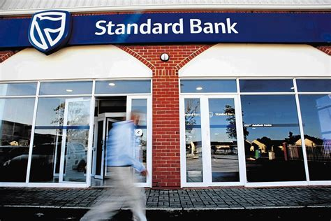 sa s most valuable brands sa s most valuable brand is standard bank