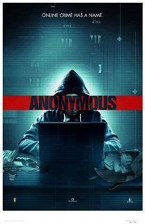 film hacker uptobox anonymous 2016 1080p 720p 480p t 252 rk 231 e dublaj tek link