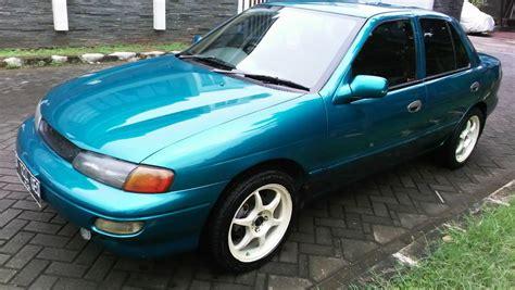 Timor 2000 Dohc Ac Dingin lapak sedan timor dohc 2000 bukan ex taxi jakarta