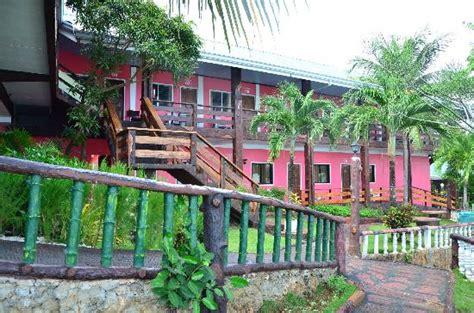 santiago bay resort camotes room rates santiago bay garden resort updated 2017 hotel reviews price comparison san francisco