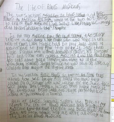 White Privilege Essay by Discipline Essays To Copy