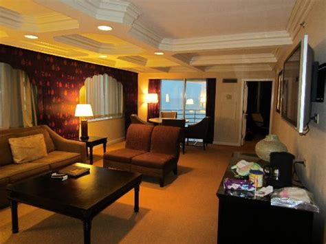 taj mahal rooms luxury stops here picture of taj mahal atlantic city tripadvisor