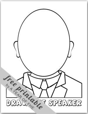 conference coloring pages lds 456 best lds general conference activities ideas for