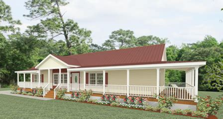 cost of metal mobile home roof florida 1800 to 1999 sq ft manufactured home floor plans