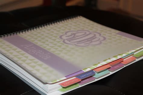 design planner review plum paper designs planner fighting frazzled