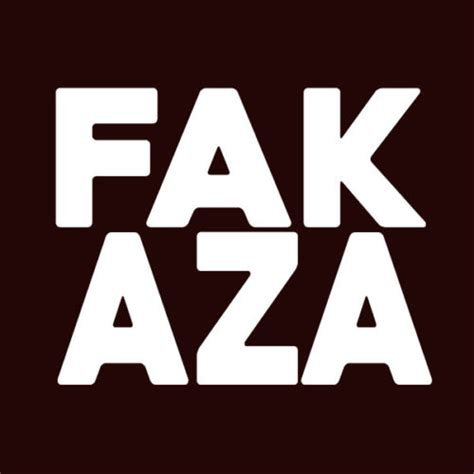 download the latest house music fakaza latest south african house music hip hop video song download