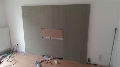 schlafzimmer mit weißen möbeln schlafzimmer einrichten im landhausstil