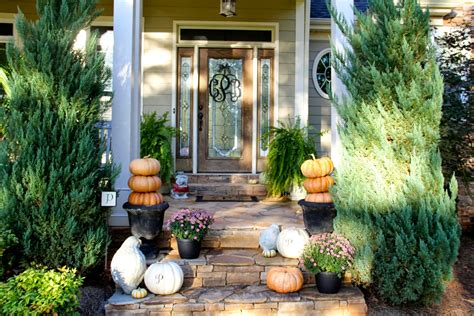 outdoor decorating ideas 7 front porch decorating ideas pictures for your home