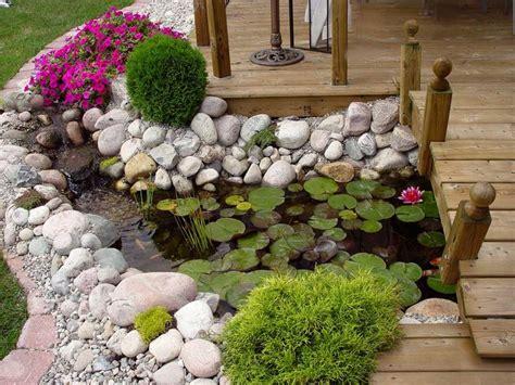 home garden landscaping india
