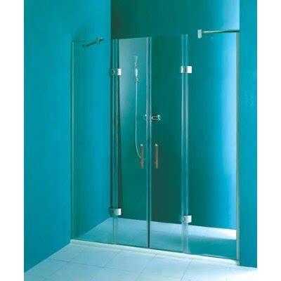 bathroom shower doors glass interior design furnishing decoration bathroom shower