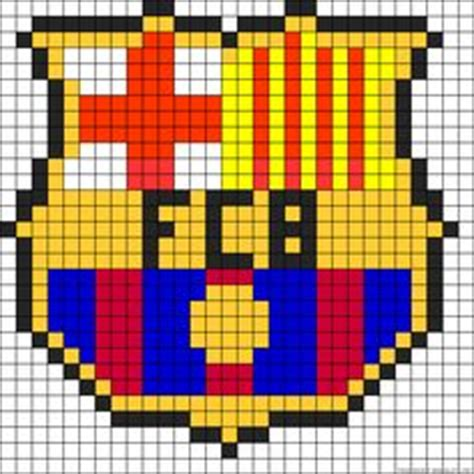 Logo de Juventus Football Club grille point de croix   horgolás   Pinterest   Football américain