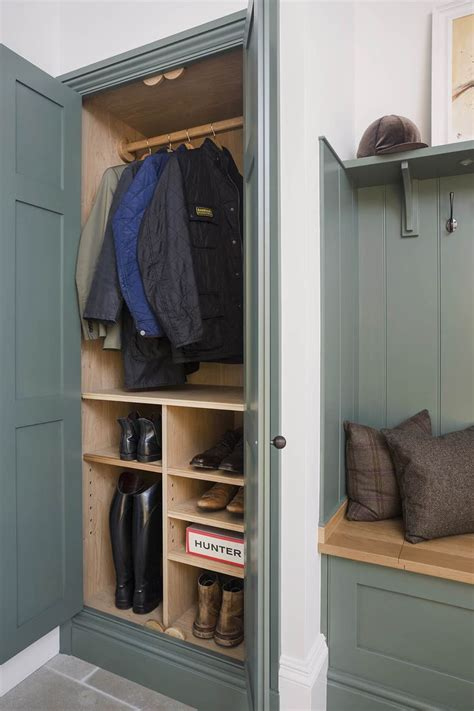 storage ideas for coats and shoes shoe and coat storage ideas 28 images white mudroom
