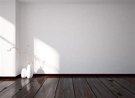how to match furniture how to match furniture to hardwood floors floor