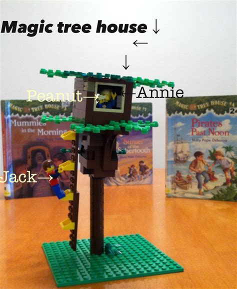 magic tree house games 66 best images about magic treehouse on pinterest magic