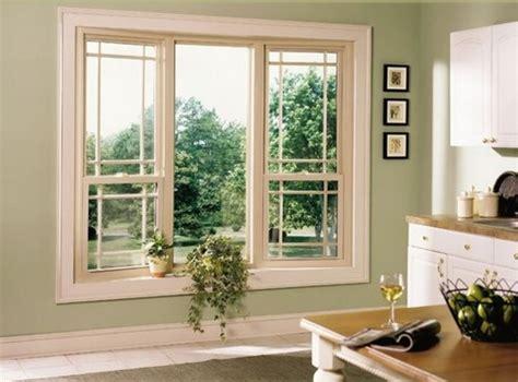 beige tan almond vinyl windows home decorating beige tan almond vinyl windows