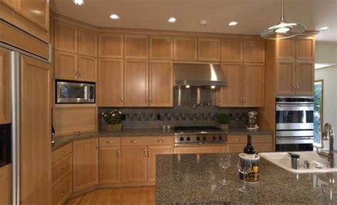 kitchens page 3 baywood cabinet baywood cabinet