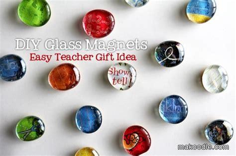 diy magnets crafts diy glass magnets crafts diy paula s sweatshop