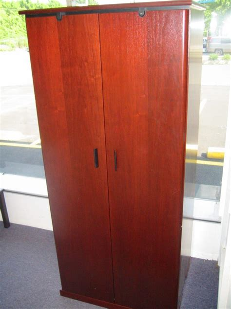 office wardrobe cabinet wardrobe cabinet office cabinets aaaa office and