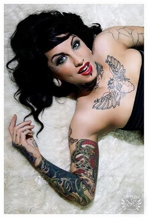 tattoo in chest girl chest tattoos for cute girls 2012