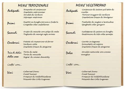layout per menu ristorante menu men 249 ristorante sant agata menu in generale