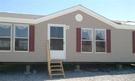 Cavco Floor Plans repo double wide mobile homes cavareno home improvment