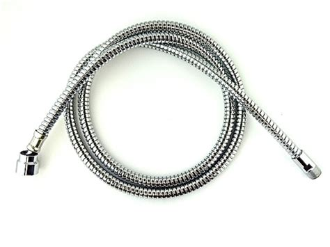kitchen faucet hoses blanco 440736 kitchen faucet pull out spray hose
