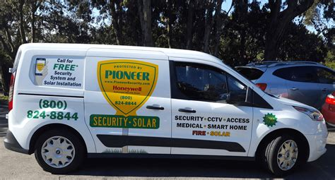 home security systems san diego beautiful why choose