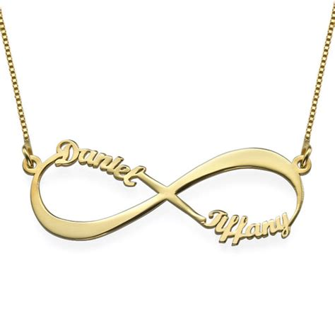 infinity necklace meaning infinity necklaces meaning images