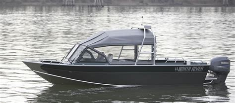 north river boats news research 2015 north river boats seahawk ob 20 on