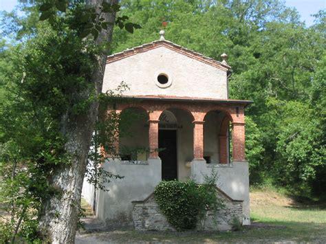 siena ufficio turistico chiesa madonna soccorso ufficio turistico sinalunga