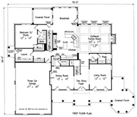 dark shadows collinwood floor plan www pixshark com