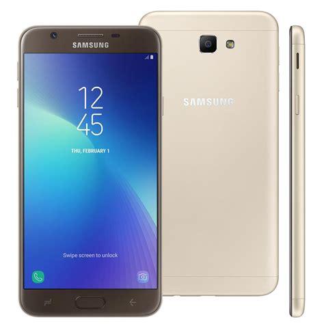 2 Samsung J7 Prime Smartphone Samsung Galaxy J7 Prime 2 Tv Digital Dourado 32gb Tela 5 5 Quot Dual Chip Android 7 1
