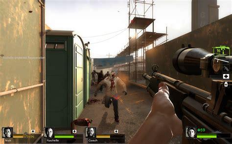 download full version pc games online 2011 left dead pc game zombies left 4 dead 2 multiplayer online nosteam