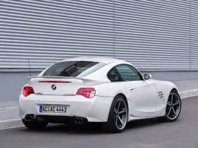 2014 bmw m hatchback wallpapers bmw cars prices