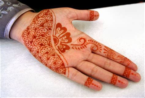 muslim tattoo henna tattoos in islam