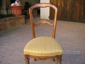 sedie antiche restaurate sedie antiche restaurate posot class