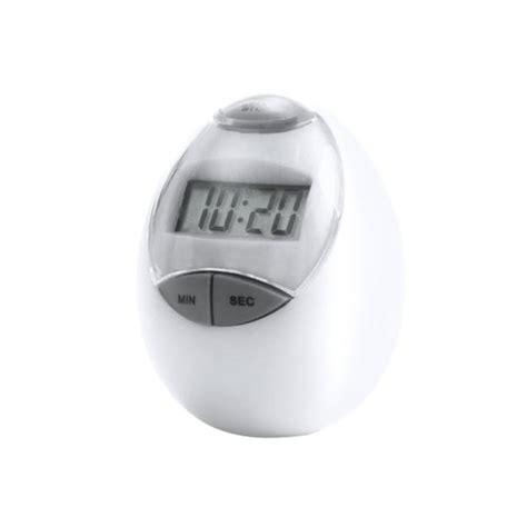 timer digitale cucina timer digitale da cucina a forma di uovo