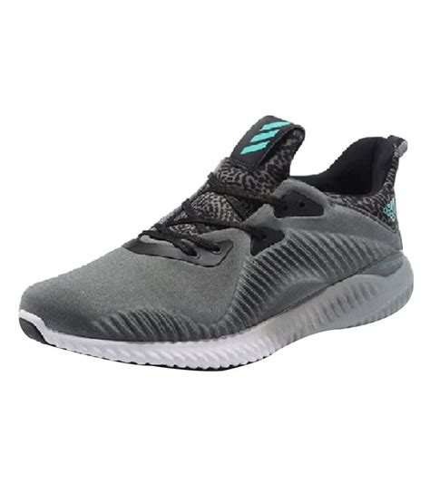bounce adidas running shoes adidas alpha bounce running shoes available at snapdeal