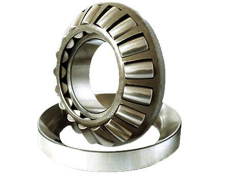 Spherical Roller Bearing 29412 M Asb 29412 thrust spherical roller bearing 29412 bearing 60x130x42 shenyang mei jun da bearing co
