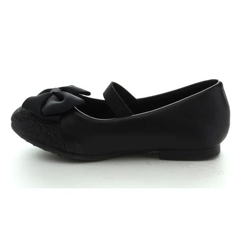 black dress shoes for toddler black dress shoes all dress