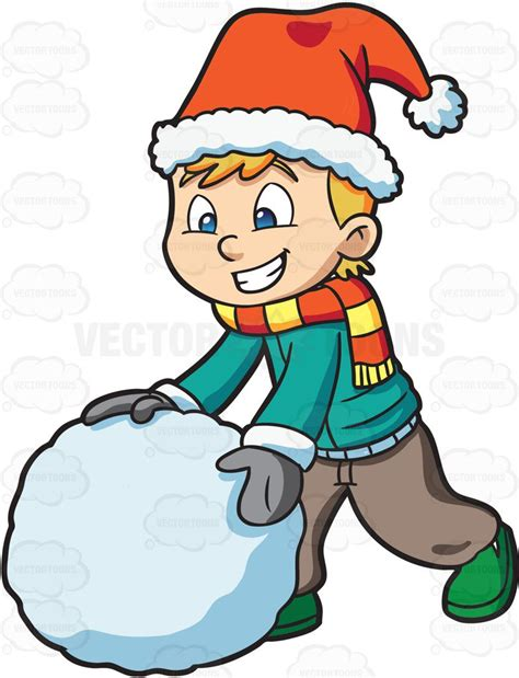 snowball clipart snow clip www imgkid the image kid has it