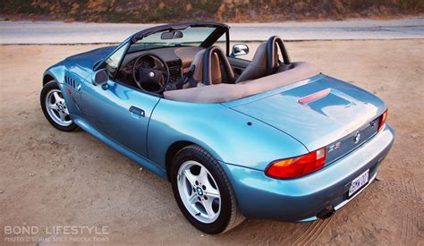 bmw z3 roadster posters wiring diagrams wiring diagram