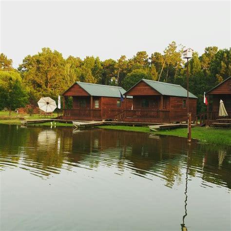 Lake Sam Rayburn Cabins by 1000 Images About Brookeland Lake Sam Rayburn Koa On