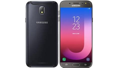 Terbaru Terbaru Samsung Galaxy J7 Pro 32gb Black samsung galaxy j8 2018 price in india specification features digit in