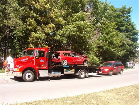 boat auctions toronto out of the muck jp towing 416 203 9300 jp towing