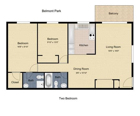 2 bedroom apartments in baltimore county belmont park apartments rentals baltimore md