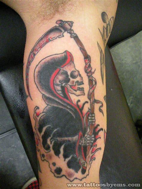 tattoo assassins erie pa ems ink assassins tattoos piercings erie pa