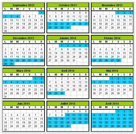 Calendrier Isf 2015 Calendrier Dvh 2016 2017 2018 Best Cars Reviews
